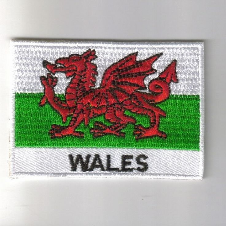 Best 20+ Wales flag ideas on Pinterest | Flag of england ...