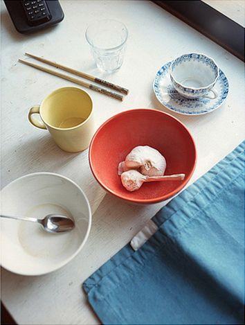 Osma Harvilahti for Apartamento #9Primary Colours, Apartamento Magazines, Colours Influence, Colours Schemes, Apartamento Nyc, Complex Colours, Osma Apartamento 3, Harvilahti Photography, Osma Harvilahti