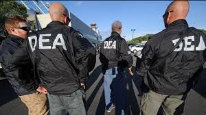 Gang of Thieves: DEA Stole $3.2 Billion in Cash From Innocent People in Only a Decade - https://www.hagmannreport.com/from-the-wires/gang-of-thieves-dea-stole-3-2-billion-in-cash-from-innocent-people-in-only-a-decade/