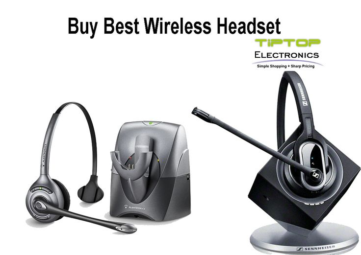 These are some of the best types of headphones available in the market. As far as the availability of the gadgets is concerned, the best medium to buy these gadgets is an online shopping store.