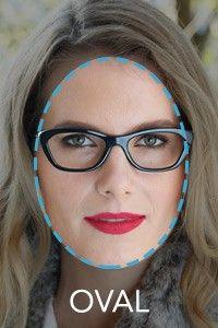 Eyeglass Frames For Petite Face : Image result for best eyeglass frames petite womens oval ...