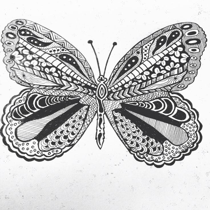 Kelebeğimmm
