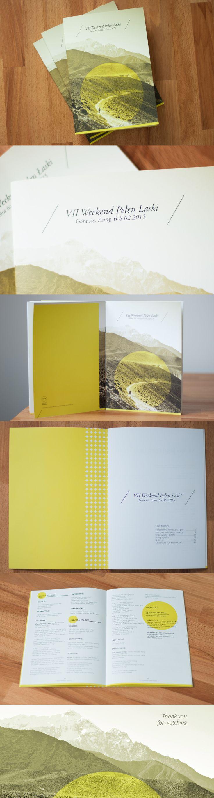 song book/notebook | Marta Dudek