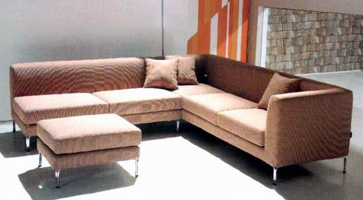 Prime Designs Furniture Endearing Design Decoration