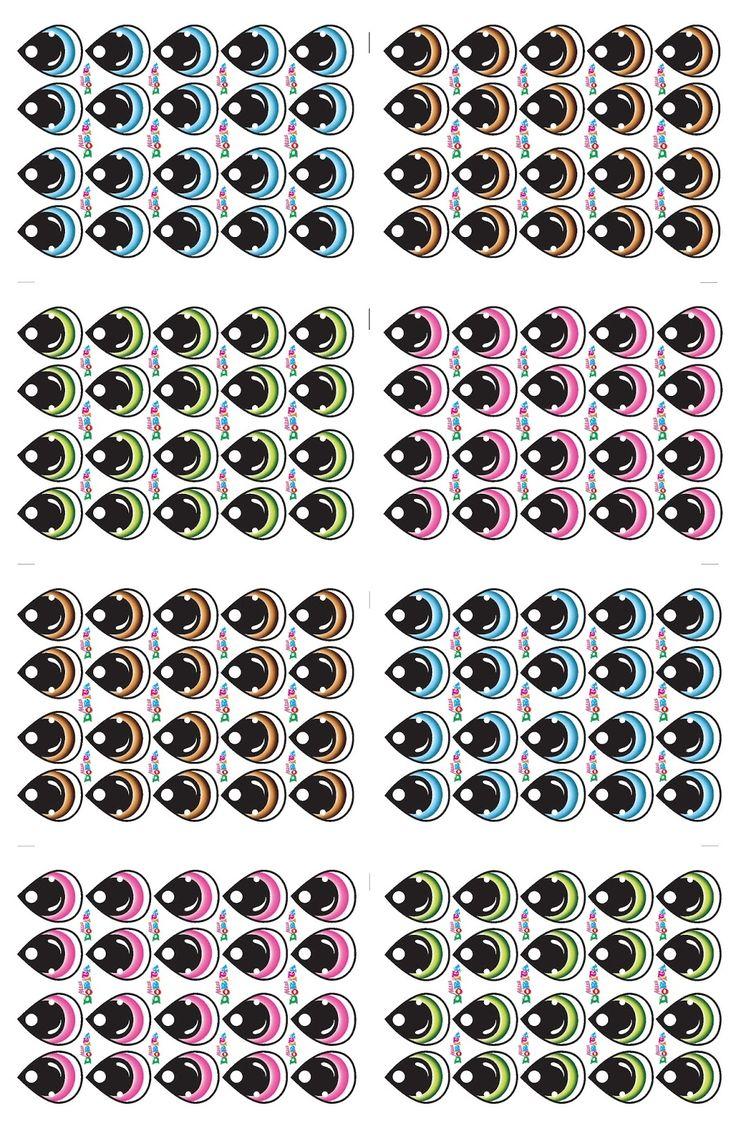 Imprimir3.jpg (1043×1600)