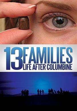 The shootings at Columbine High School on April 20th 1999 ended thirteen lives and shattered countless others. But while the tragic events of that day were well documented, the stories of the families who lost loved ones and struggled to build new lives have yet to be told.