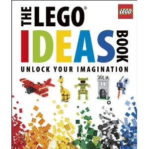 legos!: Lego Sets, Ideas Books, Kids Stuff, Gifts Ideas, Boys, Lego Creations, Lego Ideas, Products, Daniel Lipkowitz