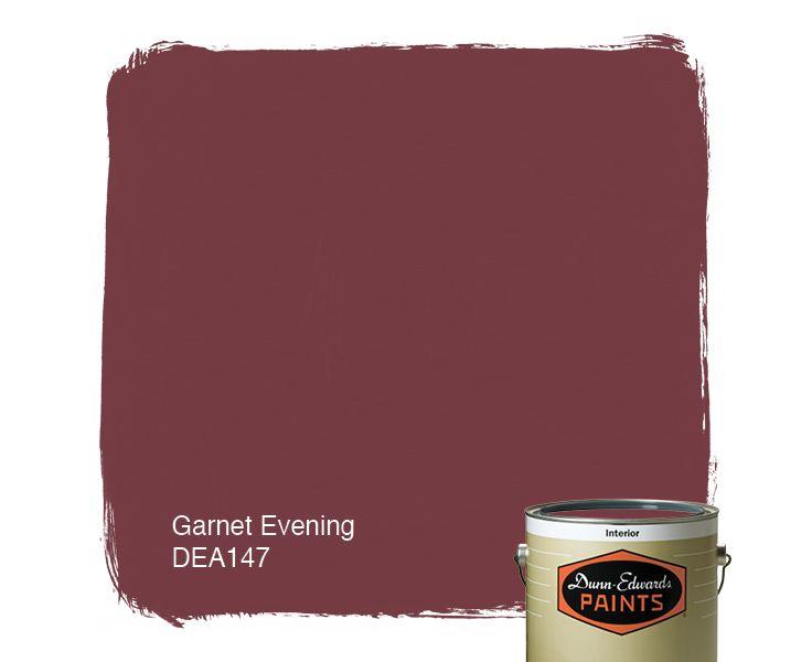 27 best Exterior Paint Colors images on Pinterest | Dunn edwards ...