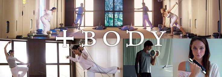 """+BODY/ポジティブボディ」は中目黒駅徒歩1分のパーソナルトレーニングジムです。ダイエット・ボディメイク・シェイプアップ・アンチエイジング・姿勢矯正など…美しくなるイメージをお客様と共有しながら効率よく楽しく効果を出します。""""しなやかな美しい身体をつくる""""をテーマに一人ひとりに合わせたオーダーメイドプログラムで理想のカラダをつくります。"""