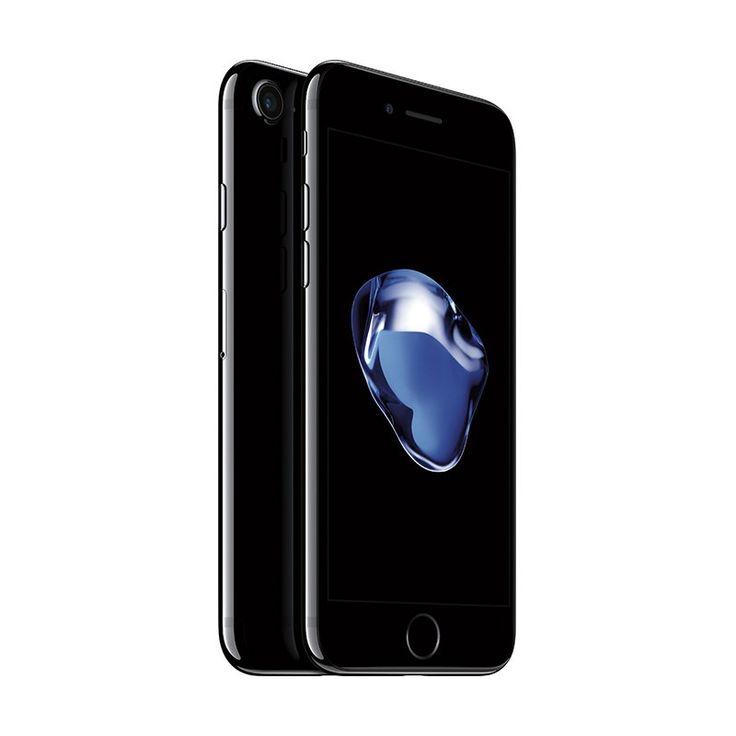 kredit iphone 7 jet black