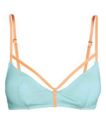 Ladies | Swimwear | H&M US