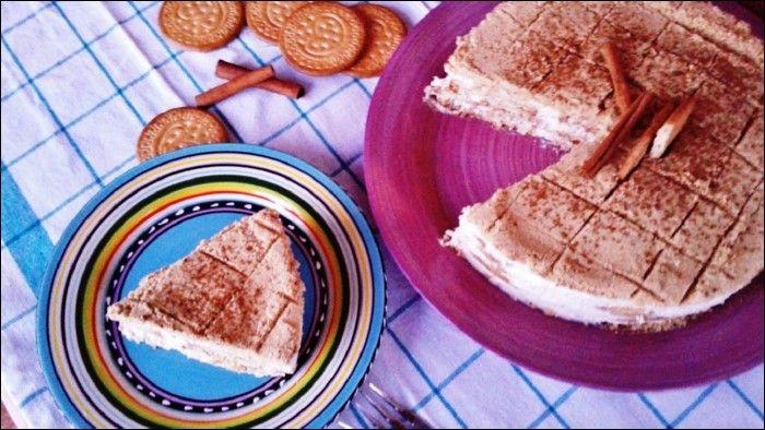 Tarta-de-galletas-María-final