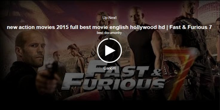 Furious 7 (Extended Edition) 2015 - Amazoncom: Online