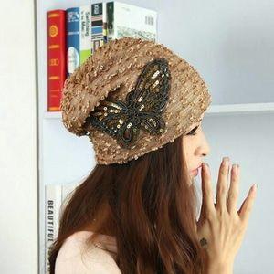 Topi Kupluk Korea / Kpop Style