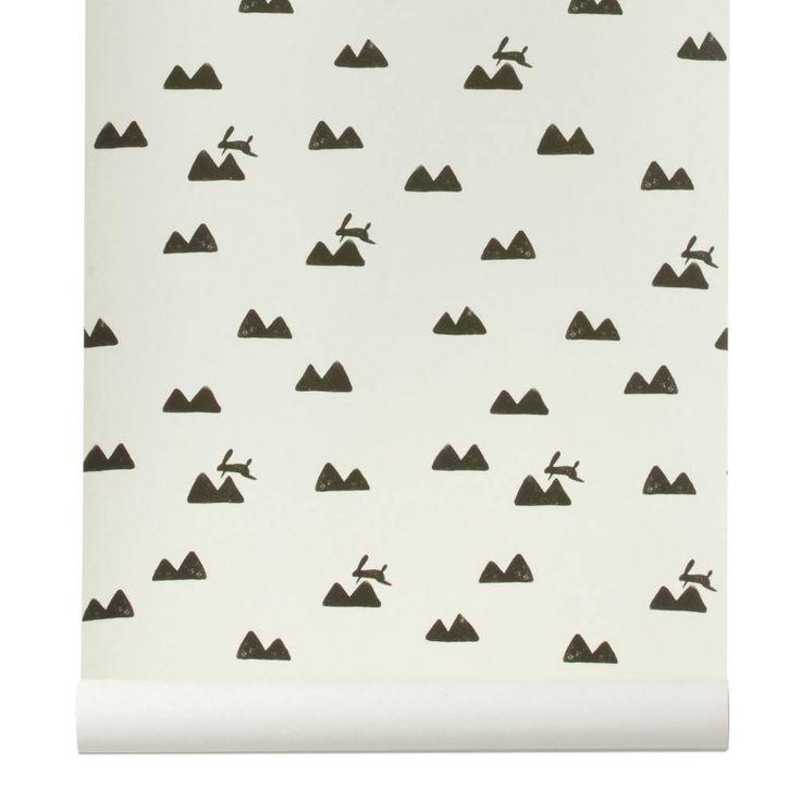 Meer dan 1000 idee n over zwart behangpapier op pinterest blauw behangpapier android behangen - Stijlvol behang ontwerpen ...