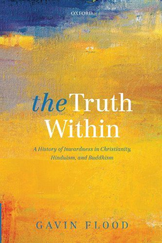 The Truth Within A History of Inwardness in Christianity Hinduism and Buddhism >>> Click image to review more details.