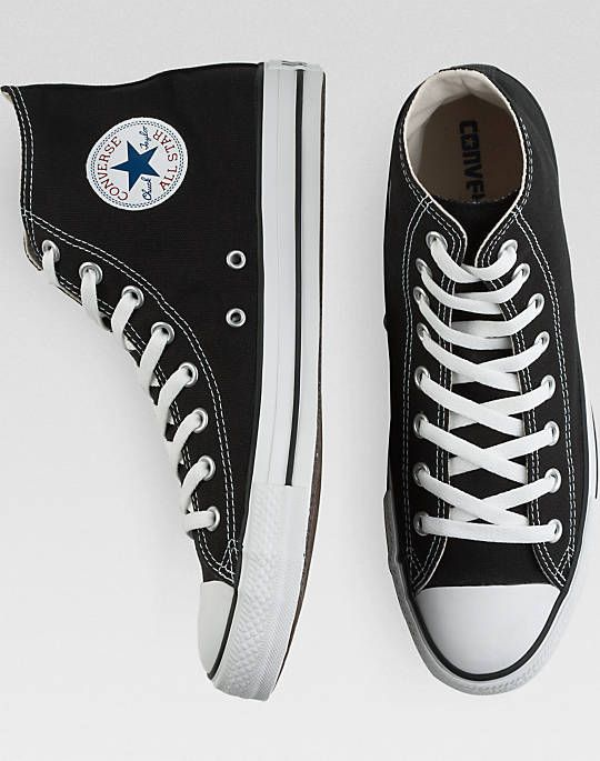 converse shoes 14w apartments dc nw zip code