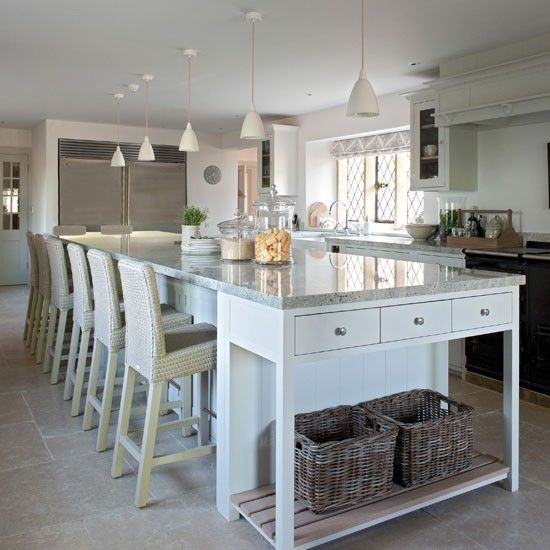 16 Best Fabulete Kitchens Images On Pinterest Dream