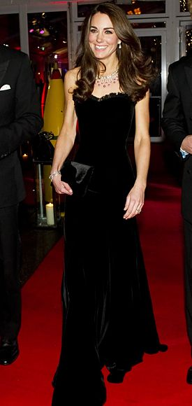 17 Best images about Kate Middleton on Pinterest ...