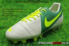 Shop our selection of Cheap Football Boots at http://www.nitrochargesoccer.co.uk/. We have up to 70% off adidas Nitrocharge football boots sale.