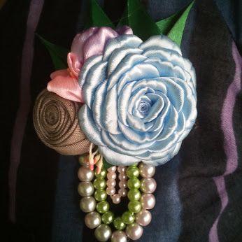 Susindra Handmade - Collections - Google+