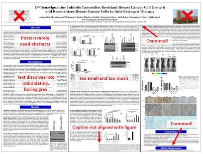 51 best Research Posters images on Pinterest Presentation - research poster