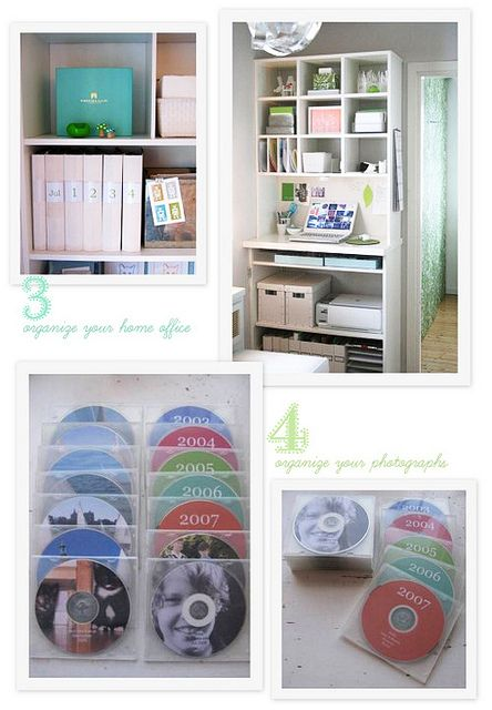 die besten 25 cd organisation ideen auf pinterest dvds. Black Bedroom Furniture Sets. Home Design Ideas