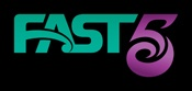 FAST5 Netball World Series Tickets on sale NOW - 29th May 2013