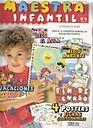 revista jardinera 04 - lalyta laly - Picasa Web Albums