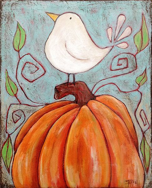Winter is right around the corner and so are the holidays. Pumpkin Pal is an…