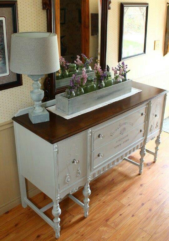 Antique Jacobean Buffet. Lane FurnitureFurniture ... - 62 Best Jenny Lane Furniture Images On Pinterest Lane Furniture