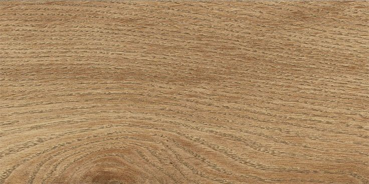 Best 11 Sensa Laminate Flooring Images On Pinterest Floating Floor