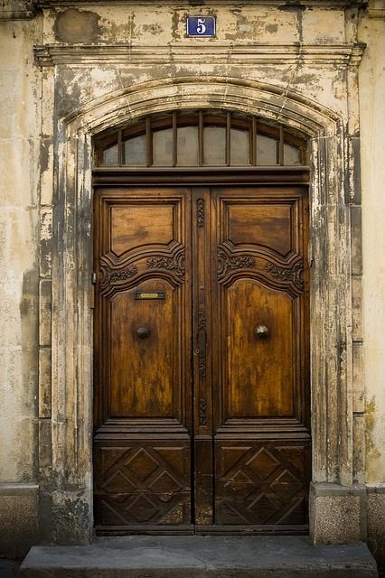 beautiful doors & 127 best Beautiful Doors images on Pinterest | Front doors ...