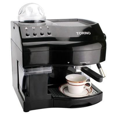 Wholesale cheap coffee maker online, brand - Find best wholesale high qulity italian coffee maker with coffee bean grinder function 15 bar semi automatic espresso coffee machine at discount prices from Chinese coffee makers supplier - stacy88 on DHgate.com.