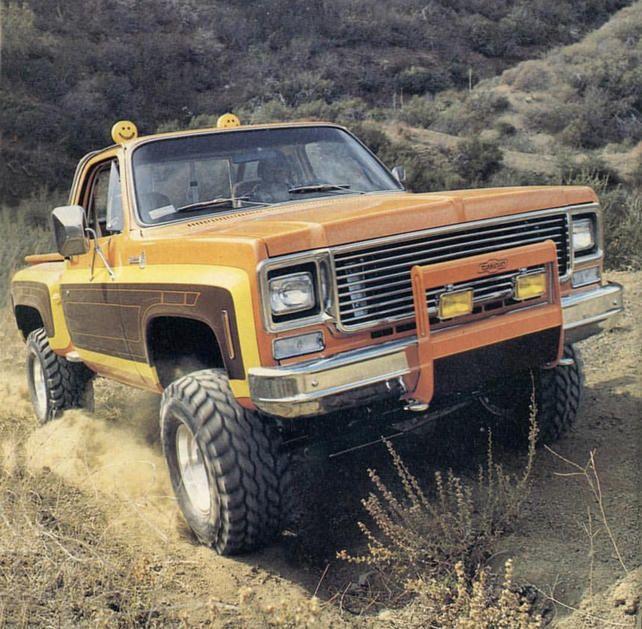 Pin By Steven Craig On Trucks Pickup Trucks Chevrolet Trucks