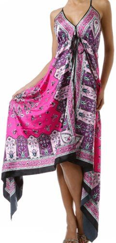 Love this dress its so stylish!