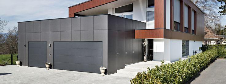 Esszimmer Elegant Und Modernbilder Galerie. 137 best wohn ideen ...