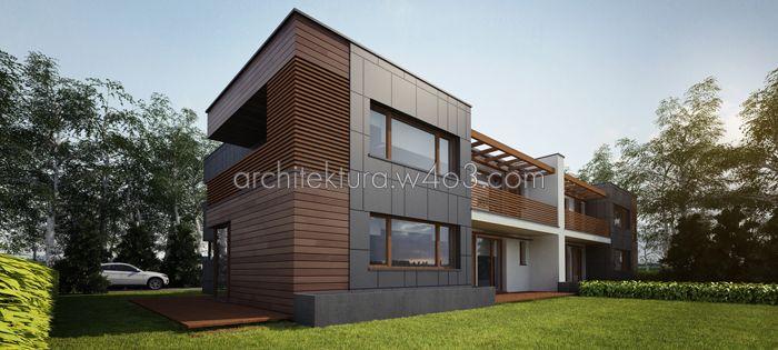 ,domy - http://architektura.w4o3.com/?page_id=344