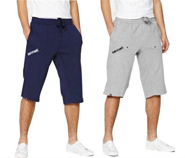 Since shorts are worn out in warm conditions, it is necessary to take a note on the fabric of the shorts when you purchase men's shorts online.