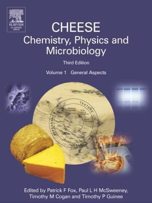 47 best microbiology 101 images on pinterest medical laboratory cheese chemistry physics and microbiology edition fandeluxe Gallery