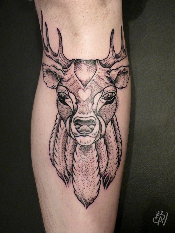 45 best tatoo images on pinterest studio ghibli totoro for Salon tattoo paris