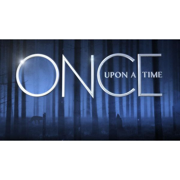 19 best favorite authorsshows images on pinterest tv series abc once upon a time show buzz liked on polyvore fandeluxe Images
