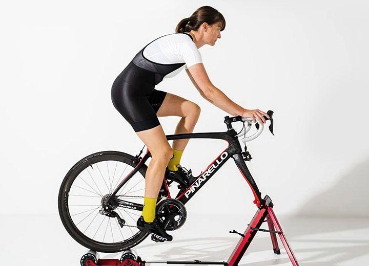 Pin On Bike Build
