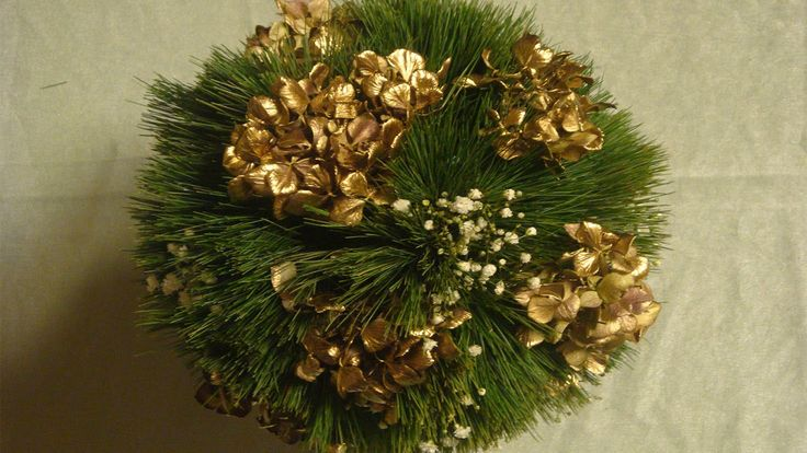 17 Best Images About Florale Raumdekorationen On Pinterest