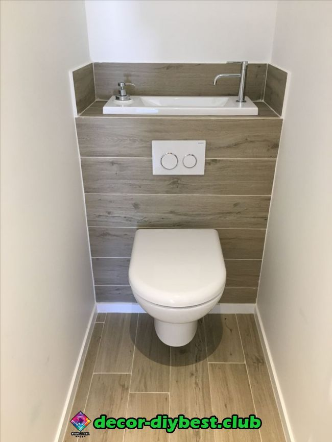 Have A Peek At These Individuals Bathrooms Remodel Small In 2020 Sophisticated Bathroom Bathroom Inspiration Modern Luxury Bathroom