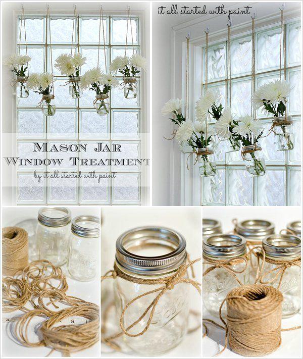 15 hermosas decoraciones para tu hogar que te van a for Decoraciones para tu hogar