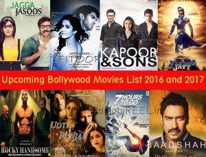 """List of Bollywood Movies 2017-2018: Hindi Movie Calendar, New Upcoming Film"" is locked List of Bollywood Movies 2017-2018: Hindi Movie Calendar, New Upcoming Film"
