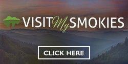 Visit My Smokies Cabin Rentals