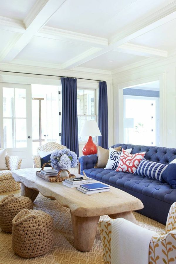 blaue-farbtöne-akzent-deko-sofa4