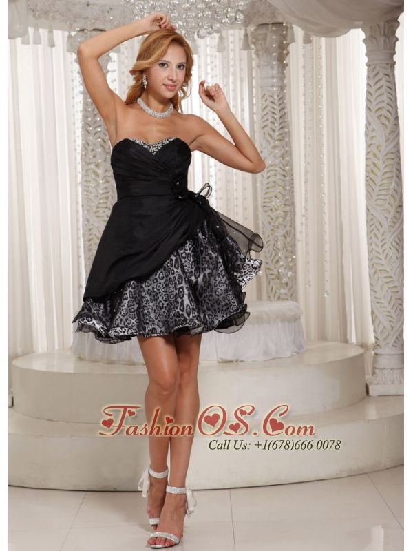 prom dress shops in pittsburgh pa
